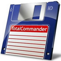 Total Commander 7.50a PowerPack 2010