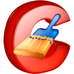 CCleaner 2.27.1070 + Portable