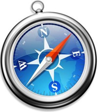 Apple Safari 4.0.5 Final