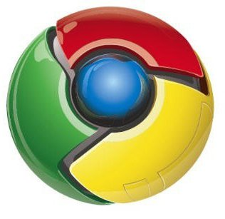 Google Chrome 4.1.249.1036 Final + Portable