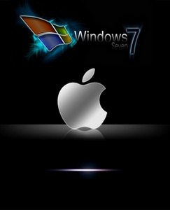 Windows 7 x64 Mac OS X (2010/Eng)