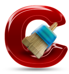 CCleaner 2.32 Build 1165 + Portable