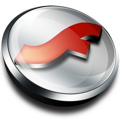 Adobe Flash Player 10.1.53.60 RC6