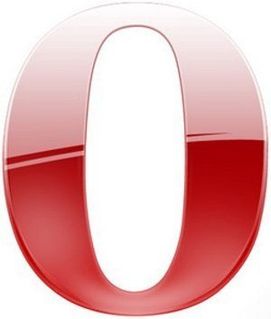 Opera 10.60 Build 3402 Alpha 1: Further Core updates and fixes