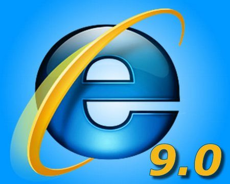 Internet Explorer 9.0 Platform Preview 3 v1.9.7.8.74.6000