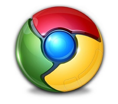 Google Chrome 5.0.375.86 Final