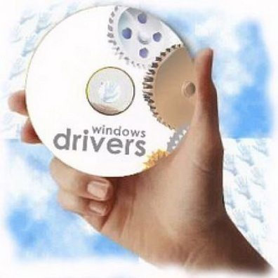 DriverPack Solution 10 R149W + Installer Assistant 2.7.29 + SamDrivers 8.5
