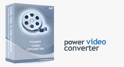 Power Video Converter 2.2.26 Portable