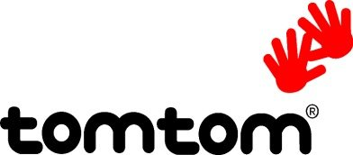 Tomtom 7.910 (9185) + Western and Central Europe 855.2884