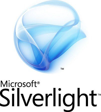 Microsoft Silverlight 4.0.50826.0 Final