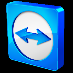 TeamViewer 5.0 Build 9104 Final
