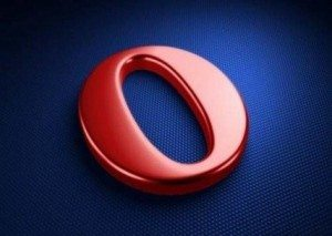 Opera AC Unofficial 10.70.9044