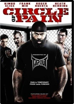 Круг боли (2010) 3gp/mp4/avi [dvdrip]