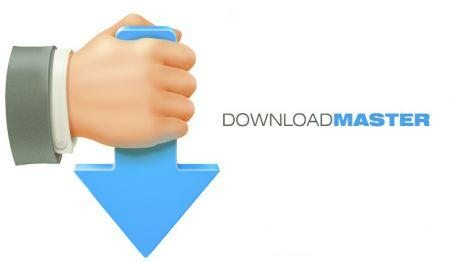 Download Master 5.7.6.1233 Unattended
