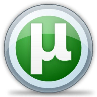 µTorrent 2.0.4 Build 22967 Stable