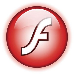 Adobe Flash Player 10.1.102.64 Final