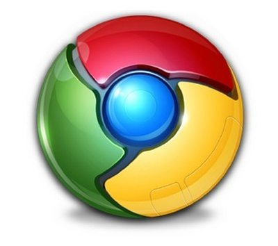 Google Chrome 7.0.517.44 Final