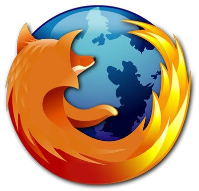 Mozilla FireFox 4.0 Beta 7 Candidate Build 1